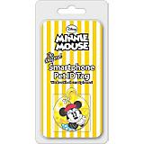 Minnie Mouse Smartphone Dog ID Tag