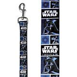 Star Wars Darth Vader Dog Leash