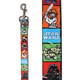 Star Wars Cartoon Dog Leash