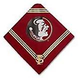 NCAA Florida State Dog Bandana