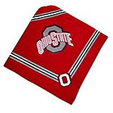 NCAA Ohio State Dog Bandana
