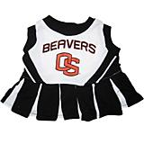 NCAA Oregon State Cheerleader Dog Dress