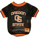 NCAA Oregon State Dog Jersey
