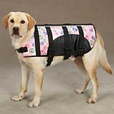 Guardian Gear Pet Life Preserver
