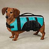 Guardian Gear Brite Pet Life Preserver