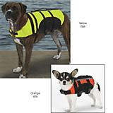 Guardian Gear Aquatic Pet Life Preserver