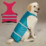 Guardian Gear Reflective Dog Safety Vest