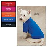 ZZ Basic Dog T-Shirt
