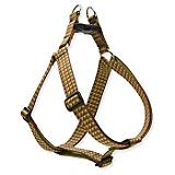 LupinePet Copper Canyon Dog Harness