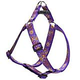 LupinePet Sunny Days Step-in Dog Harness