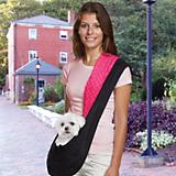ESC Reversible Sling Pet Carrier