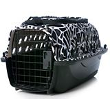 Curvations Top Load Pet Carrier