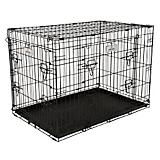 Petmate Elite Wire Dog Crate