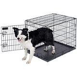 Ruff Maxx Wire Dog Crate