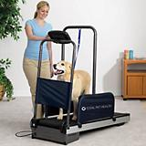 Total Pet Health Treadmill
