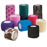 Top Performance Pet Bandaging Tape