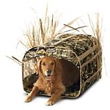 Heritage Hunt Retriever Blind and Decoy Bag