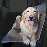 DogAbout Quick-Fit X-Large Bench Seat Cover