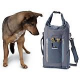 DogAbout Food and Hydration Dog Pack