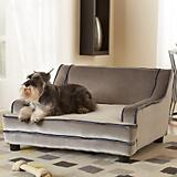 Enchanted Home Pet Mid-Century Modern Dog Bed