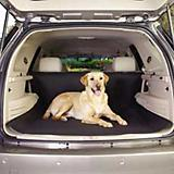 Guardian Gear Classic Pet Cargo Cover