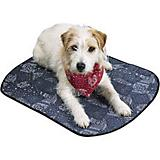 Miracool Dog Cooling Mat