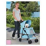 Guardian Gear Promenade Pet Stroller