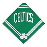 NBA Boston Celtics Dog Bandana