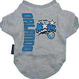 NBA Orlando Magic Dog Tee Shirt