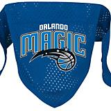 NBA Orlando Magic Mesh Dog Bandana