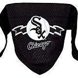 MLB Chicago White Sox Mesh Dog Bandana