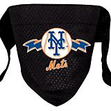 MLB New York Mets Mesh Dog Bandana