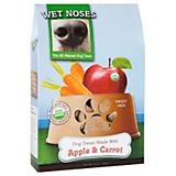 Wet Noses Organic Dog Treat