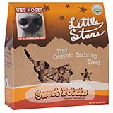 Wet Noses Little Stars Dog Treat