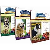 Pro-Treat All Natural Dog Biscuit