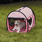 Guardian Gear Insect Shield Soft Dog Crate