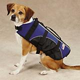 Guardian Gear Neoprene Pet Life Preserver