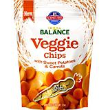 Science Diet Veggie Chip Dog Treat