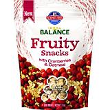 Science Diet Fruity Snacks Dog Treat
