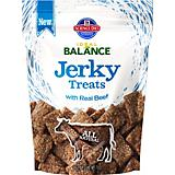 Science Diet Jerky Dog Treat