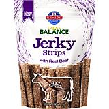 Science Diet Jerky Strips Dog Treat