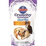 Science Diet Crunchy Creations Cat Treat