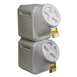 Vittles Vault Outback Pet Food Container 1800petsupplies Com