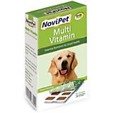 NoviPet Multi Vitamin for Dogs