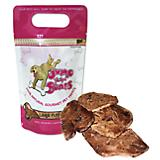 Jump Your Bones Lamb Puffs Pet Treat
