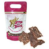 Jump Your Bones Kangaroo Jerky Pet Treat