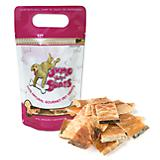 Jump Your Bones Loin of Tuna Pet Treat