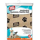 Simple Solution Washable Training Dog Pad