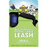Bags on Board Bag Dispensing Dog Leash