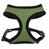 Casual Canine Mesh Dog Harness